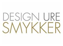 designuresmykker.jpg