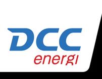 DCCenergi.jpg