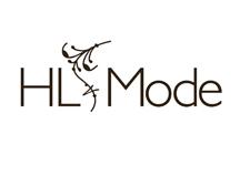 HL_MODE.jpg