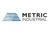 Metric_2.jpg