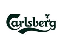 carlsberg_200x142.jpg