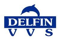 DelfinVVS_RAL200x142.jpg